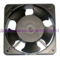 Вентилятор  RQA 12038HST