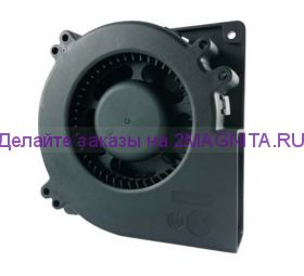 Вентилятор SB12032B24М 24В 0.45А улитка