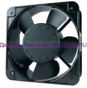 Вентилятор SD1551D2B5 24В 2.4А