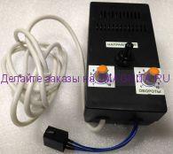 Преобразователь 220 вольт в 3 фазы 0.25 Квт