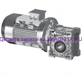 Мотор-редуктор 030, 280 об/мин,
