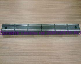 Магнитный держатель для ножей 460мм.