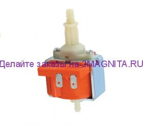 Электромагнитный насос BSР-04025  16 ватт