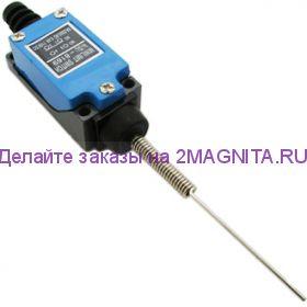 Концевой выключатель KZ-8169 Al