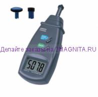 тахометр  DT2235B