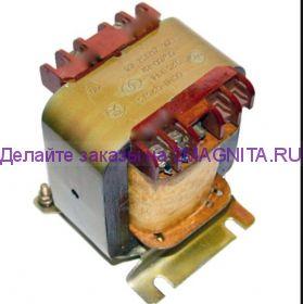 Трансформатор 12в  1 Квт