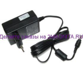 Адаптер питания FSP024-DEEC1 12В 2А