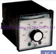 Регулятор температуры SС-3